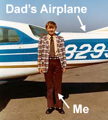 Me-and-Dads-airplane