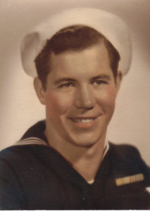 Henry J. Davis II
